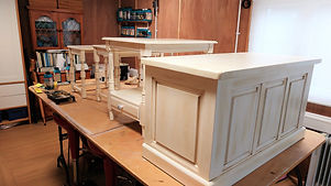 Furniture Painting Workshop.jpg