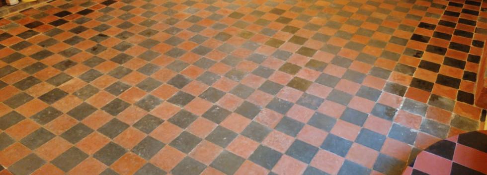 floor-repair-after2.jpg