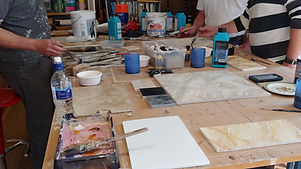Marbling Course.jpg