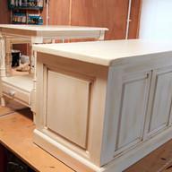 Furniture Painting Workshop_edited.jpg