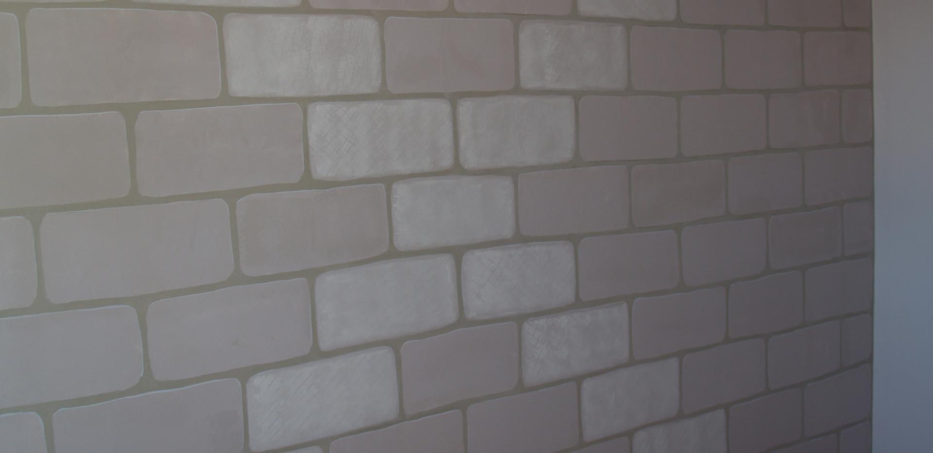 feature-wall2.JPG