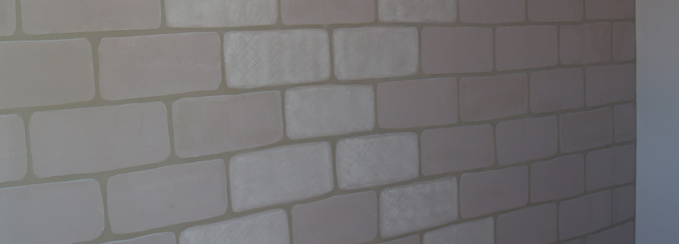 feature-wall2.JPG