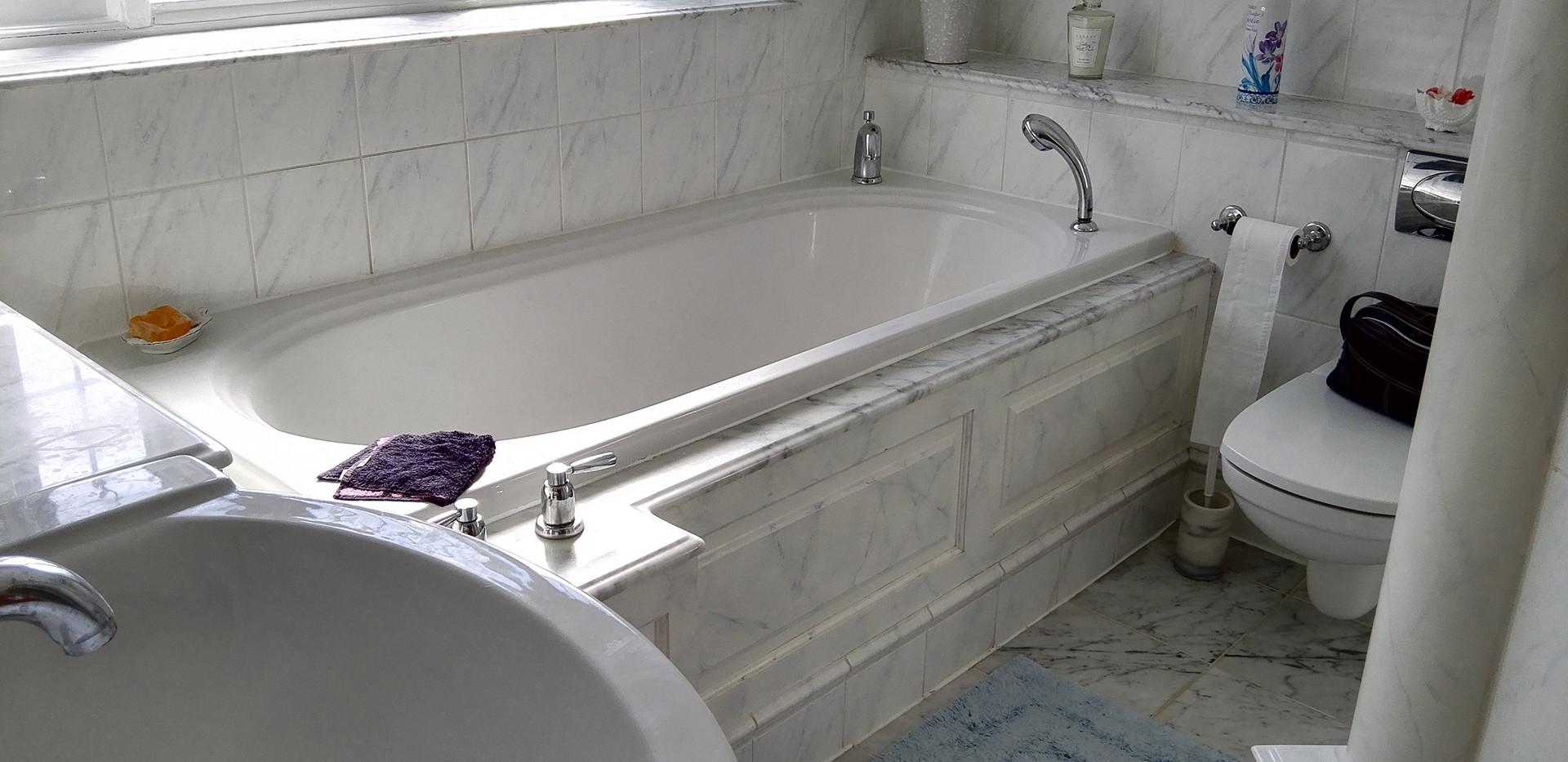 bath-side-1.jpg
