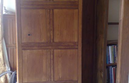 door-after_edited.jpg