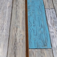 Coloured wood graining.jpg