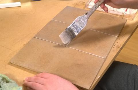 Sandstone block sample board.jpg