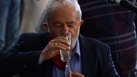 Luís Inácio Lula da Silva