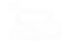 Logotipo DMY adequate fundo branco final