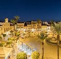 plaza_de_españa_merida.jpg