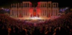 Roman_Theatre_Merida.jpg