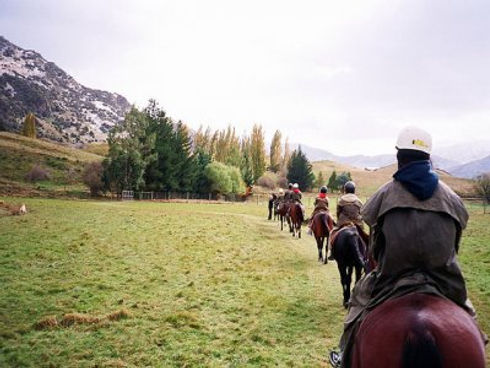 tm_ruta a caballo_badajoz.jpg