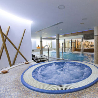 caceres_spa&masaje-hotelhospespalaciodea