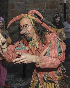 mercado medieval_caceres.jpg