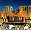 teatro merida.jpg