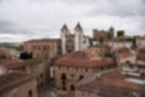 ciudades medievales.jpg