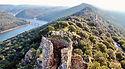 Castillo-Monfrague.jpg