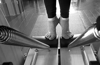 Pose Pilates pointe.jpg