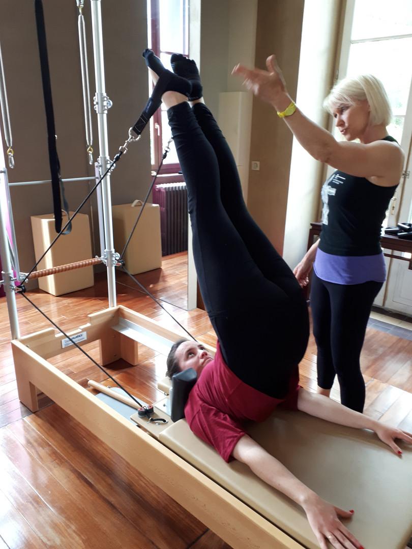 Atelier Pilates cours.jpg
