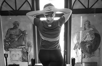 Pose Pilates.jpg
