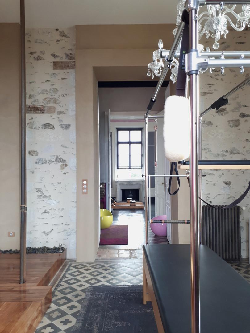 Salle Pilates Rameurs.jpg