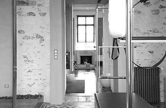 Studio Pilates salles.jpg