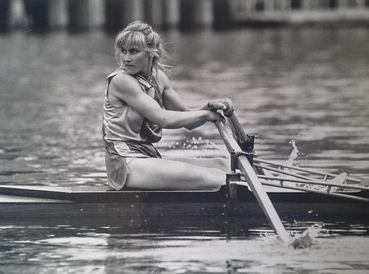 Catherine Merand Aviron.jpg