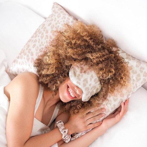 Satin Sleep Set