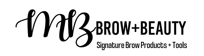 Signature%20Brow%20Products%20%2B%20Tool