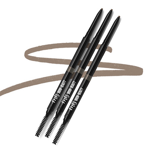 MB brow+beauty Precision Pencil - Stock up!