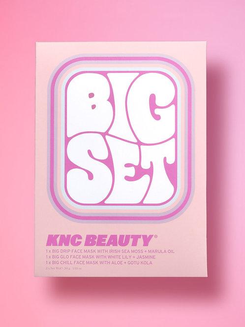 KNC Beauty - Big Set