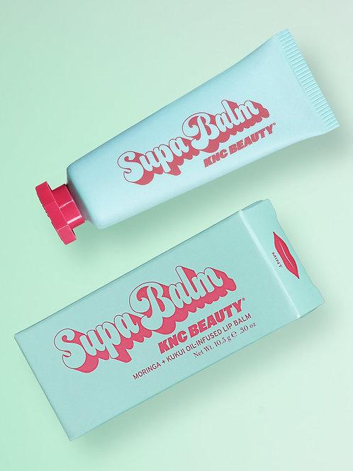 KNC Beauty - Supa Balm
