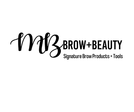 Signature Brow Products + Tools.png