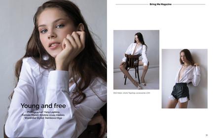 Issue 26 pt316.jpg