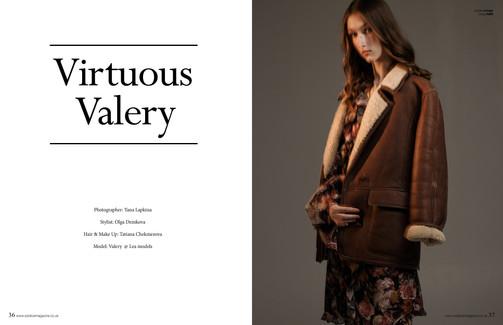 Virtuous Valery.jpg