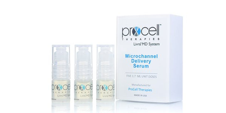 ProCell-Microchannel-Delivery-Serum-M3.j