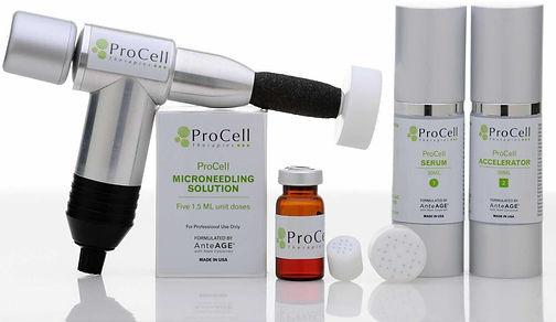 stem-cell-microneedling.jpg
