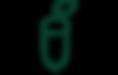 provisionsacorngreen.png