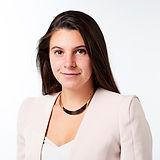 Junior-Consulting-2019AUBRY-Sophie.jpg