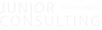 Logo JE.png