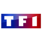 TF1-logo-carre.png