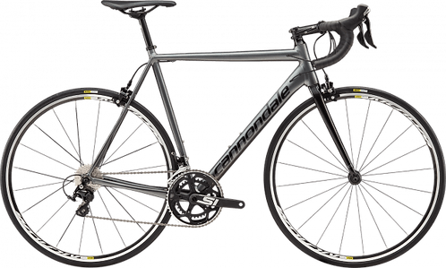 Cannondale Caad 12-105