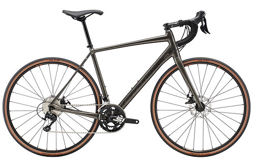 Cannondale Synapse Alloy Disc Se