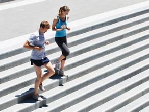 5 vinkkiä juoksuharrastuksen aloitukseen