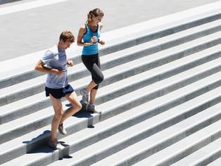 7 probleme de sanatate pe care exercitiile fizice le pot vindeca
