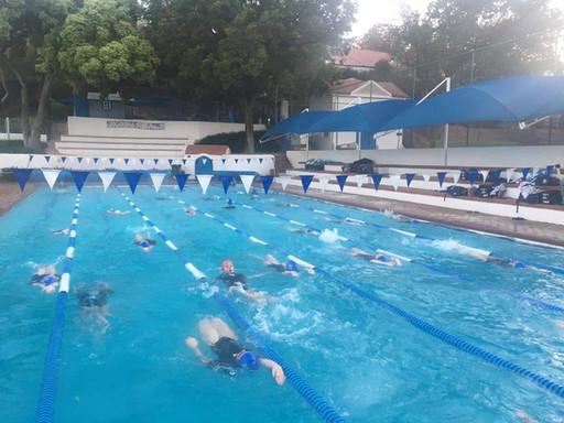 Kt-kaths-swimming-1.jpg