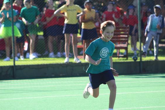 St-Kaths-Sport-1.jpg
