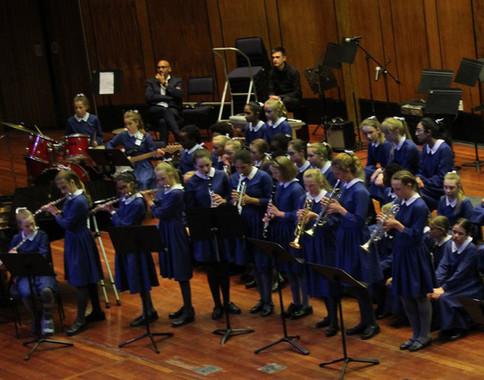 Kt-kaths-orchestra-1.jpg