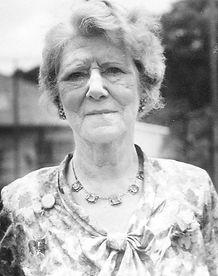 Ethel-Fielding.jpg