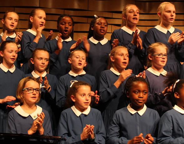 Kt-kaths-choir-4.jpg