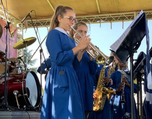 Kt-kaths-jazz-2.jpg